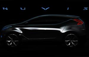 File:Hyundai-hcd11-nuvis-sketch-1small.jpg