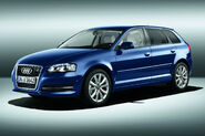 2011-Audi-A3-Sportback-2