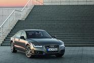 Audi-A7-Sportback-56