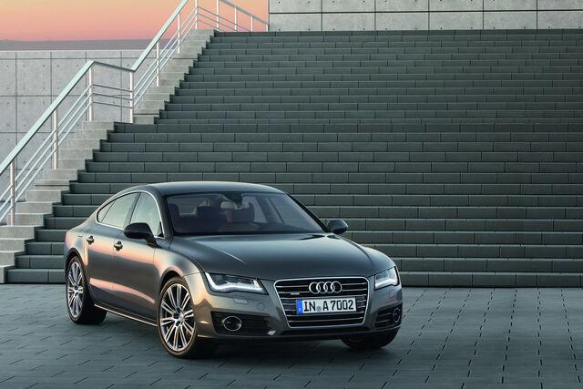 File:Audi-A7-Sportback-56.jpg