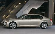 BMW78