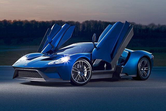 File:Ford-GT-Detroit-Motor-Show-2015-1200x800-09c488a8c18c619b.jpg