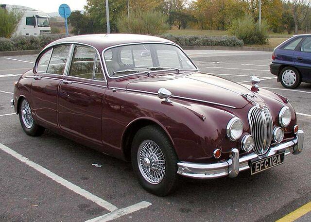 File:Jaguar.3point4.750pix.jpg