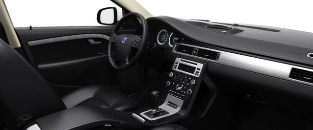 File:S80 interior 08.jpg