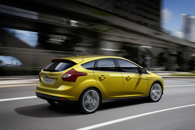 File:2011-Ford-Focus-12.jpg