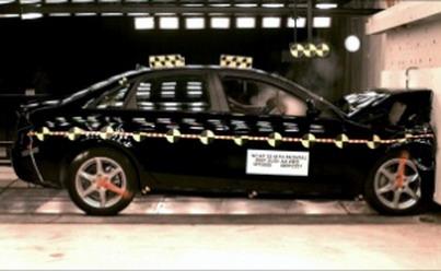 Audi-A4-NHSTA-5