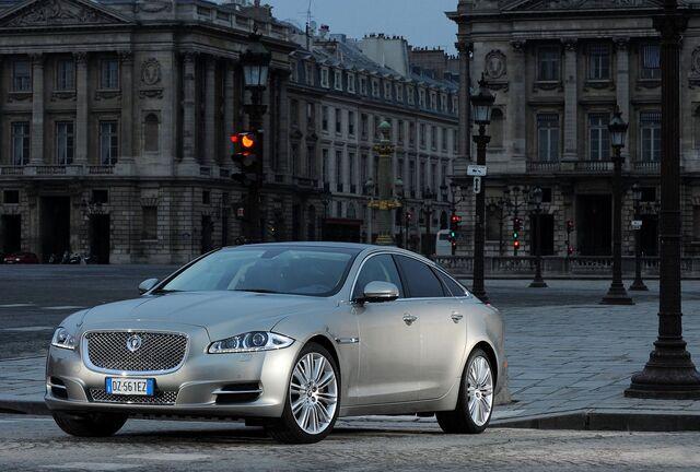 File:Jaguar-XJ 2010 1280x960 wallpaper 08.jpg