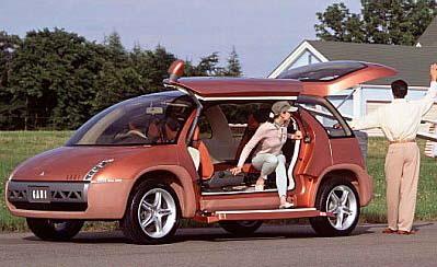 File:Mitsubishi gaus 003.jpg