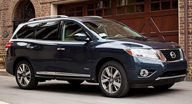 File:2014-Nissan-Pathfinder-Hybrid.jpg