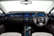 Concept ZT interior-2
