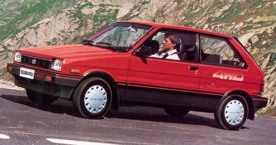 File:Subaru-justy-4wd.jpg