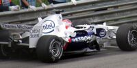 2006 Brazilian Grand Prix