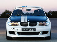2007 BMW 1 series tii concept 001