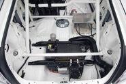 2010 SEMA 024 CR Z Racer