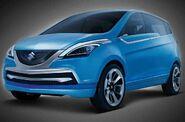 Suzuki-r3-mpv-concept-stock--(7)
