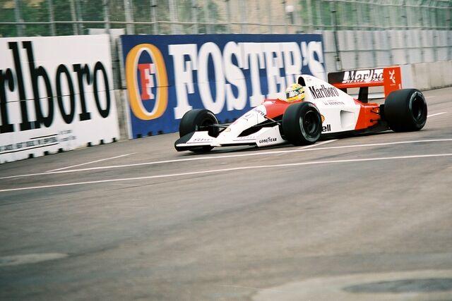 File:Ayrton Senna 1991 USA 2.jpg