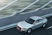 Audi-A7-Sportback-75
