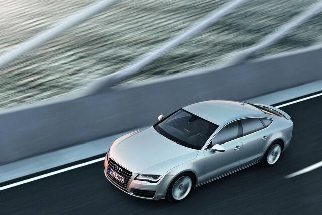 File:Audi-A7-Sportback-75.jpg