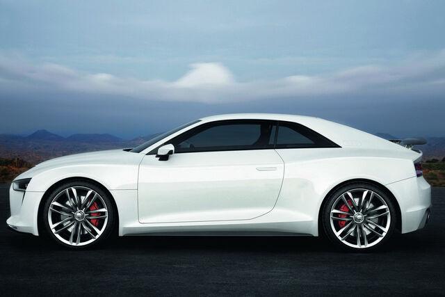 File:Audi-Quattro-Concept-9.jpg