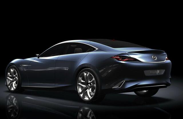File:Mazda-Shinari-Concept-7.JPG