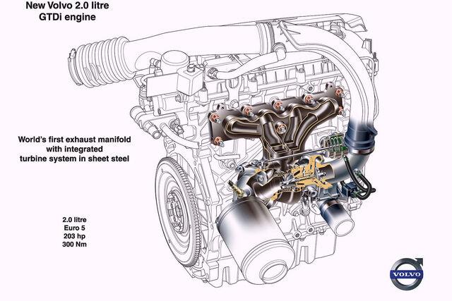 File:2011-Volvo-S60-Sedan-72.JPG