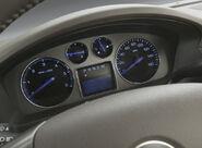 Cadillac-escalade 2007 09
