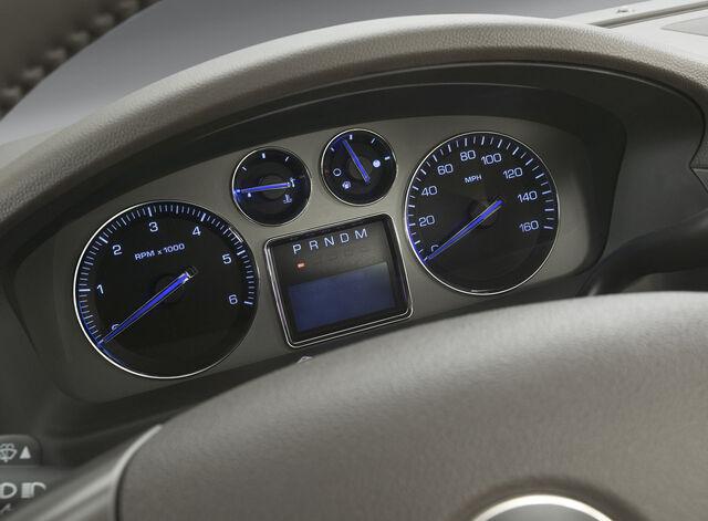 File:Cadillac-escalade 2007 09.jpg