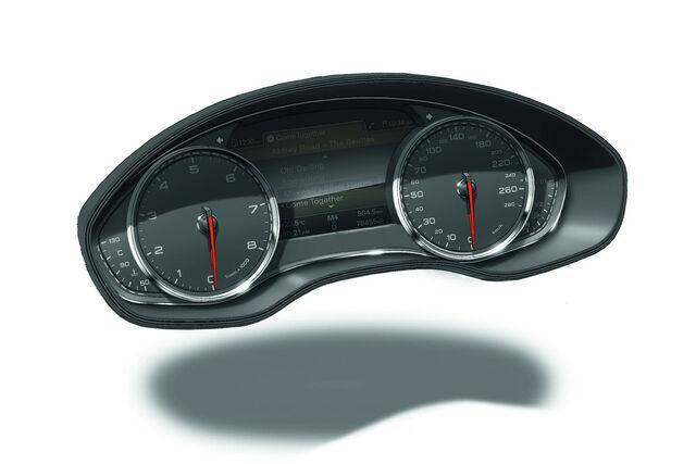 File:2012-Audi-A6-58.jpg