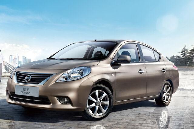 File:2012-Nissan-Sunny-9.JPG