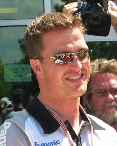 File:Ralf Schumacher cropped.jpg