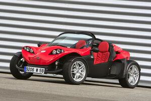 Secma f16 roadster 002-1007-950x673