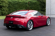 05-toyota-ft-86-concept-press