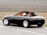 Alfafioravanti-vola-rear-2001