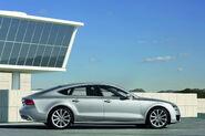 Audi-A7-Sportback-79