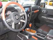 Jeep sema concept05
