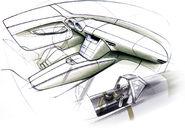 Mercedes-Benz-SLS-AMG-15
