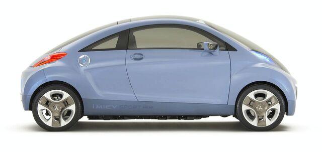 File:Mitsubishi-i-miev-prototype-and-i-miev-air-sport-concept 7.jpg