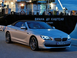 File:2012-BMW-6-Series-Convertible-25small.jpg