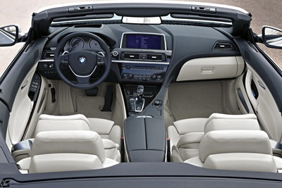 File:2012-BMW-6-Series-Convertible-72small.jpg