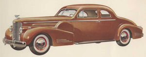 38Cad90Coupe-1