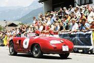 Alfa-1900-sport-spider-1-1954