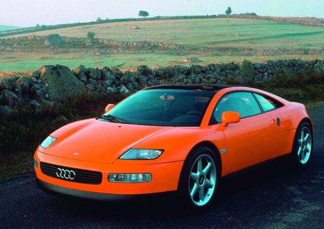 File:Audi-quattro-spyder.jpg