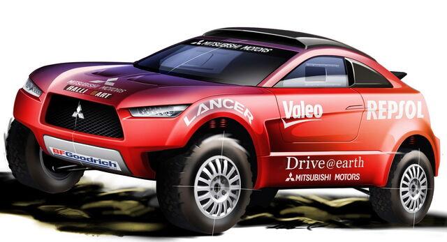 File:Mitsubishi-lancer-Racing.jpg