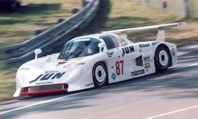 File:1984LM87 car.jpg