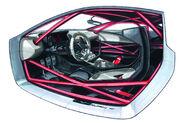 Audi-Quattro-Concept-16