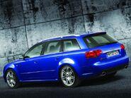 Audi-rs4-avant-705770