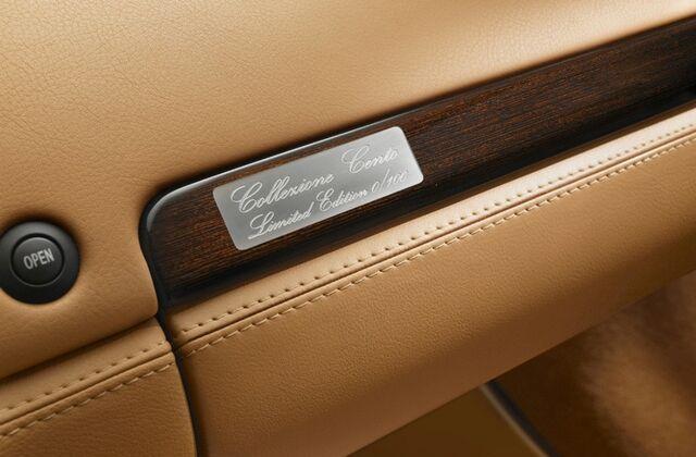 File:Maserati Quattroporte Collezione Cento 11.jpg