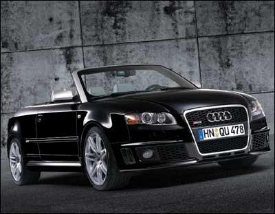 File:Audi rs4 cabrio 1 sb 210206.jpg
