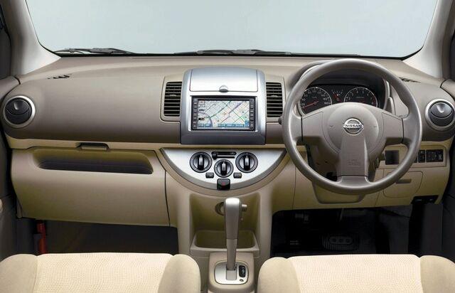 File:Nissan Note 2008 2.jpg