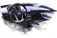Opel EEF 12